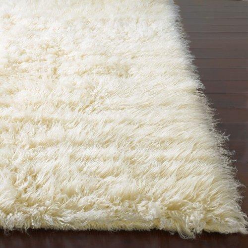 How to Clean Wool Rugs - Aqualux Carpet