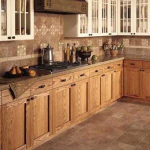The Benefits Ceramic Tile Aqualux Carpet Cleaning Dallas